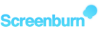 Screenburnlogo